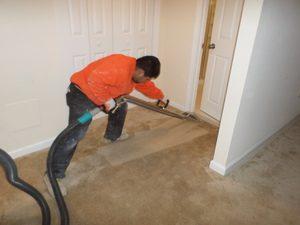 911-restoration-Marietta-Sewage Backup Cleanup