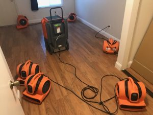 911-restoration-Marietta-Water Damage Restoration